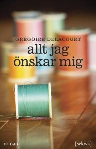 allt_jag_onskar_mig1-660x1024