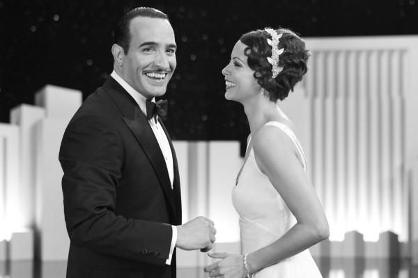 Kör manbröllop efter att ha daterat photo 10